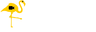 Youtube - Stephan Schulz Naturfilm